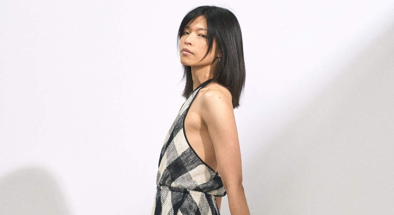 Smart Shirts Formal Dresses