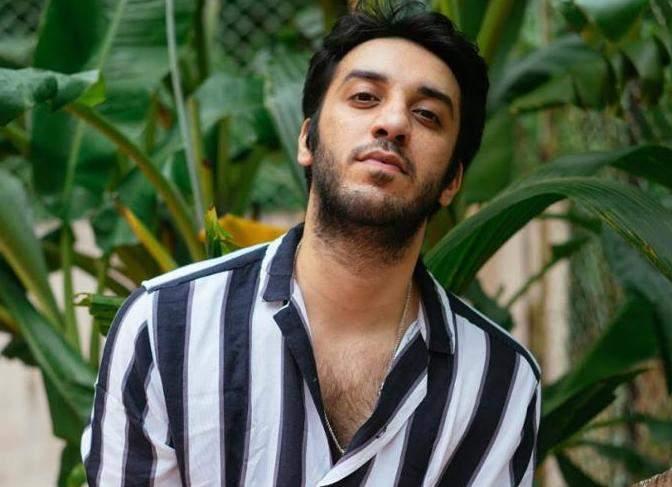 Aakash Prabhakar of Freddie's Piano
