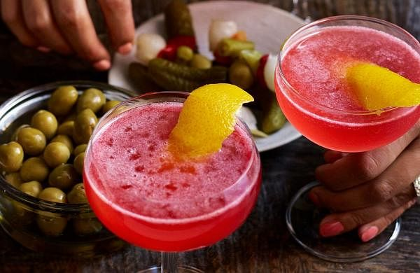 drink_cosmopolitan_-cocktails