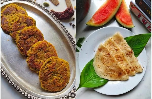 recipes_using_fruit_and_vegetable_skins1