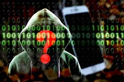 India is among the top 3 Asian nations that are affected by DNS cyber attacks