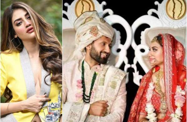 nusrat-jahan-marriage-nikhil-jain