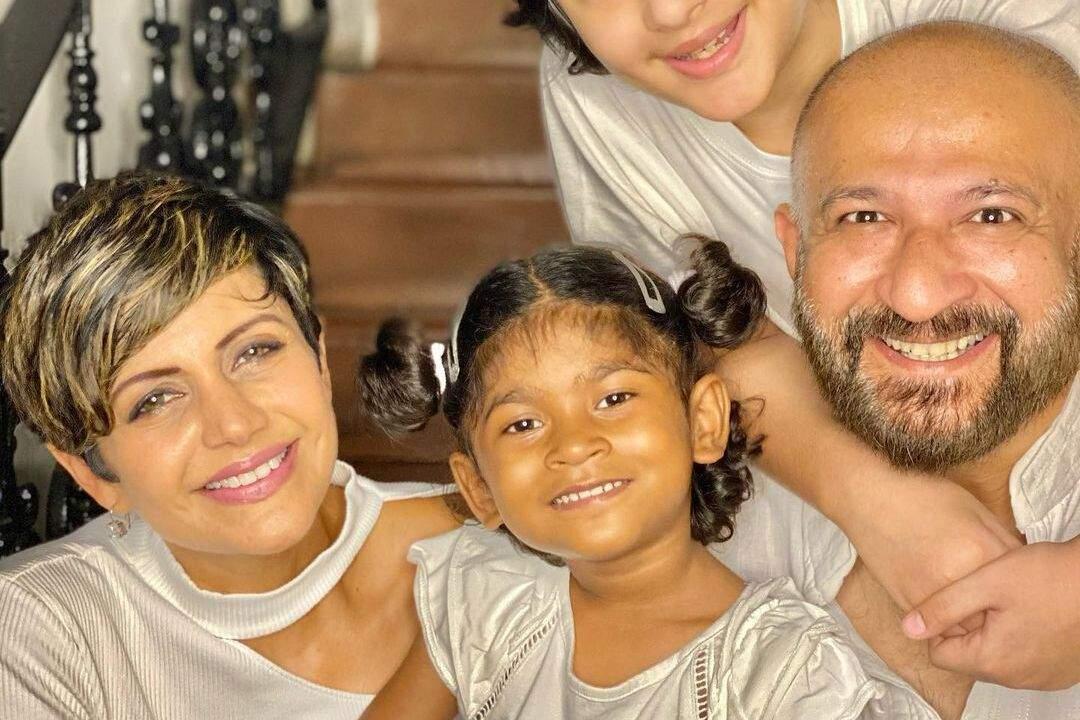 Raj Kaushal Passes Away Due To Heart Attack