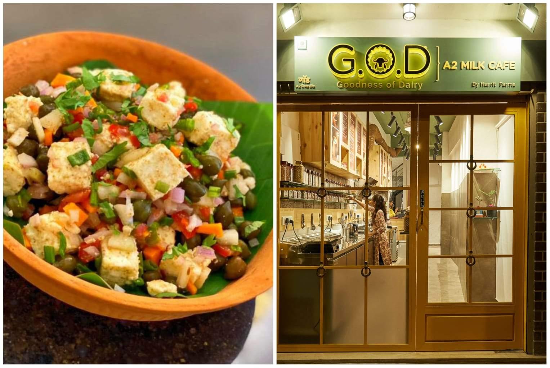 Mumbai-God-cafe