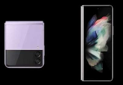 Leaked Galaxy images