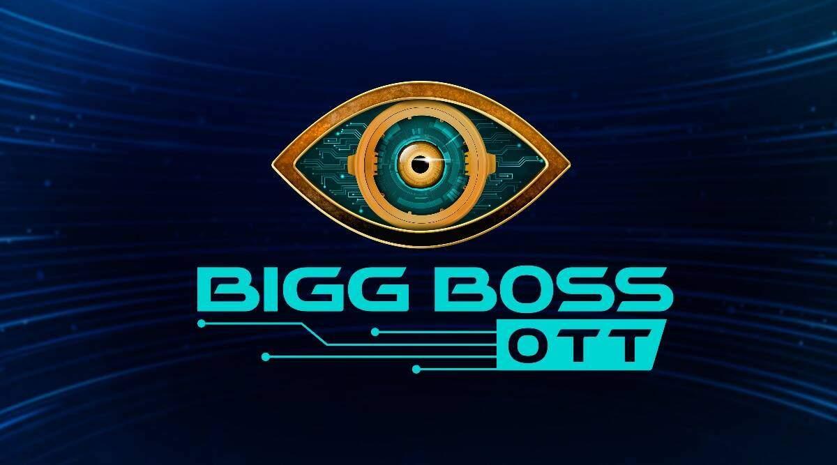 Voot Confirms Launch Of Bigg Boss Ott In August