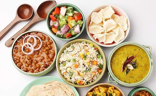 Home Style Subscription Meals Available - Ihcl'S Qmin