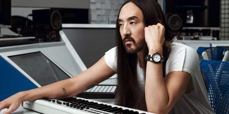 Dj-steve-aoki-electronic-dance-music-bulgari-aluminium-2020-esquire-sg-740x370