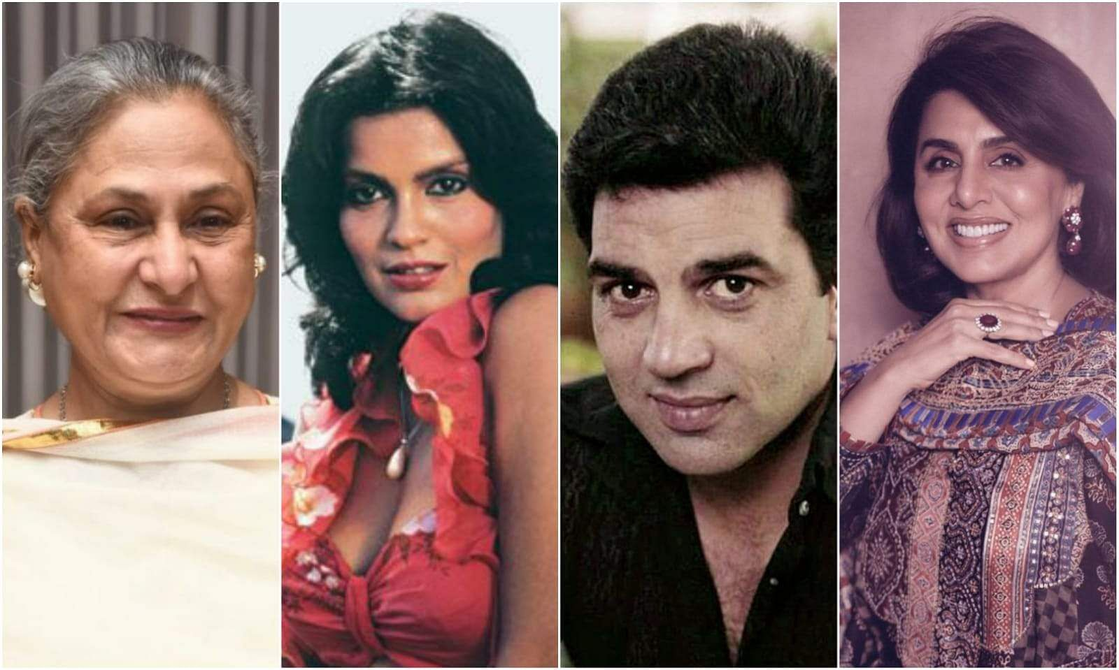 veteran-actors-bollywood-comeback