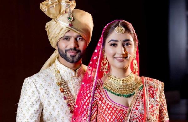 Rahul-Vaidya-Disha-Parmar-Wedding-1a