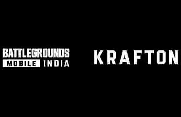 Krafton's 'Battlegrounds Mobile India' launched on Google Play