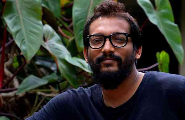 Prataya_Saha,_Director