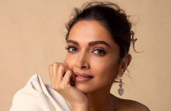 Deepika Padukone Launches Care Package