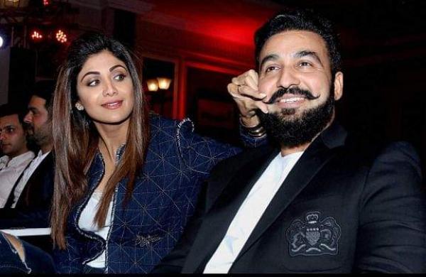 Shilpa_Shetty_with_Raj_Kundra