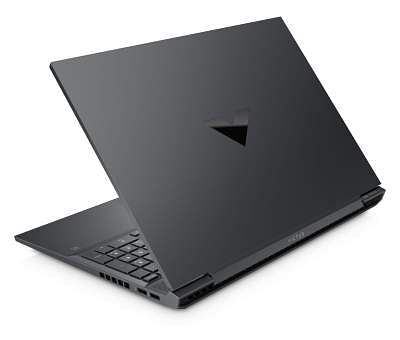Victus by HP E series laptops