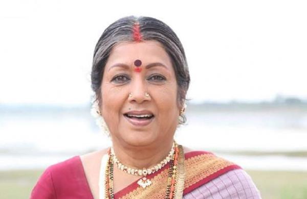 JayanthiVeteran Kannada actress Jayanthi passes away due to age-related ailments in Bengaluru