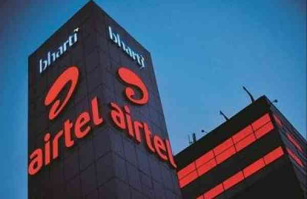 Kaspersky and Airtel collaborate to provide instantsecurity for internet users