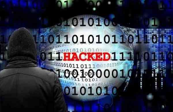 Report:An Indian firm facing 1,738 cyber attacks a week on average