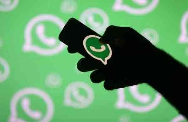 WhatsApp is working on a feature that will transfer chat histories from iOS to Android