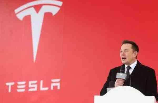 Cybertruck will have 4-wheel steering, confirms Elon Musk
