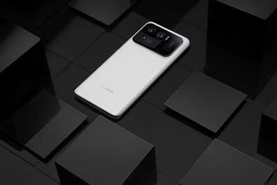 Xiaomi's superphone Mi Ultra to go on sale from July 7