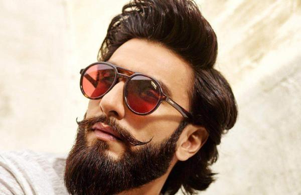 Ranveer Singh birthday, stylish outfits