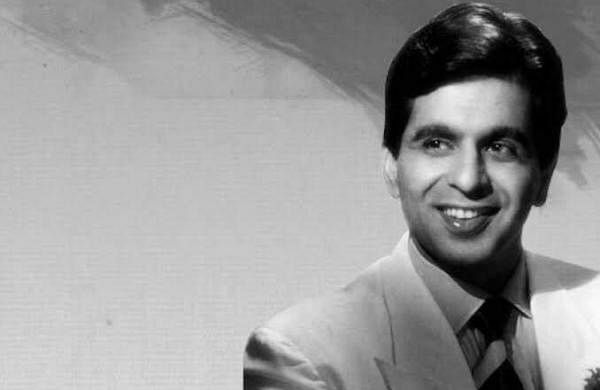 Facts Of Bollywood Legend Dilip Kumar