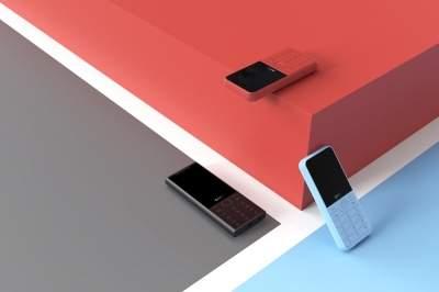 DIZO Star phones