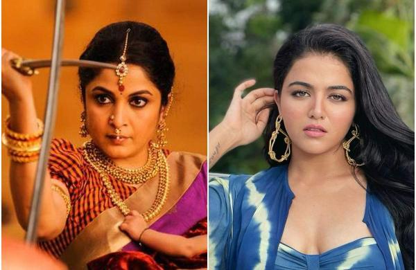 Reports have speculated that actress Wamiqa Gabbi may star in the Hindi remake of the hit Malayalam film Godha and Baahubali Part 3.