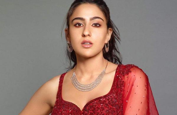 Happy birthday, Sara Ali Khan, best pics of Sara Ali Khan
