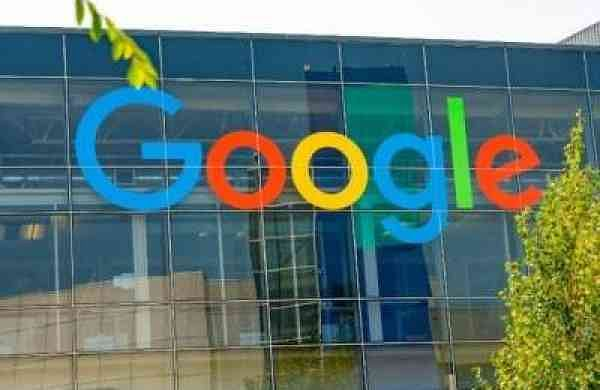 Google bans location tracking tool that allegedly sold Android users' data