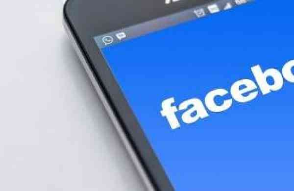FBMessenger updated with new features such asend-to-end encryption of chats