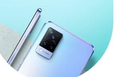 IsVivo planning on different chipsets for itsX70 series for different markets?