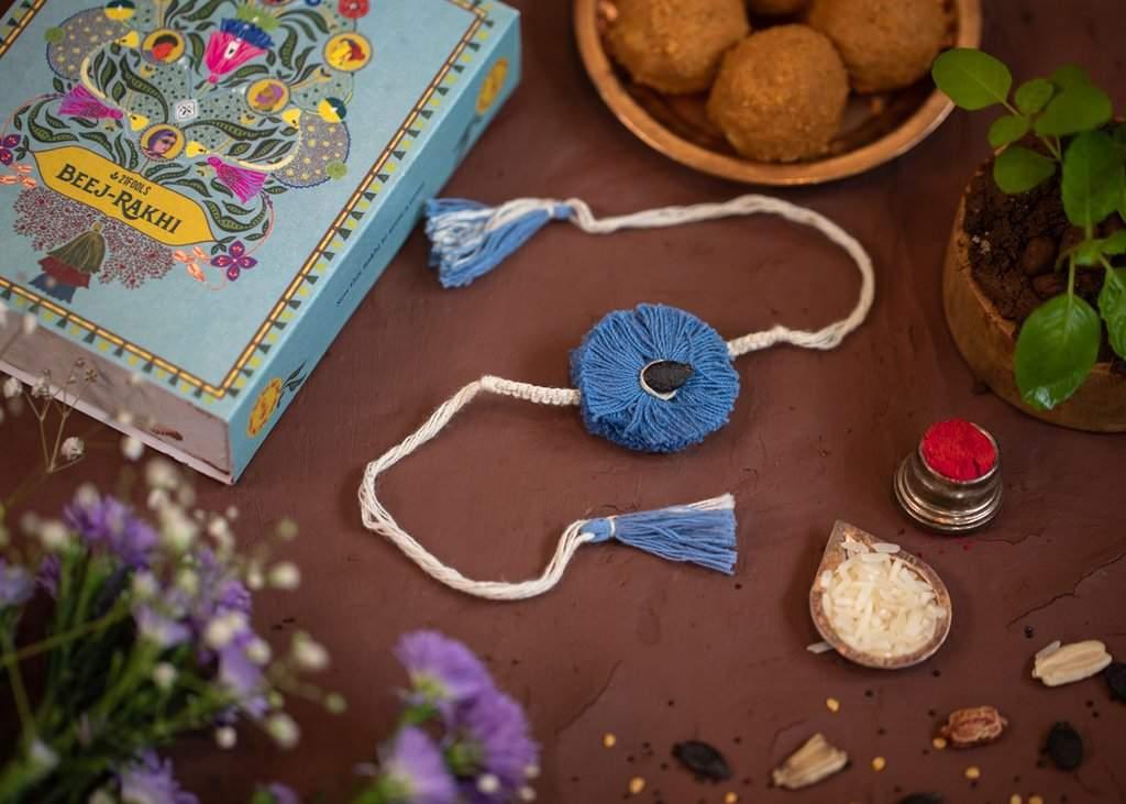 plantable-seed-rakhi