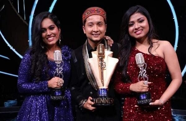 indian-idol-12-winner