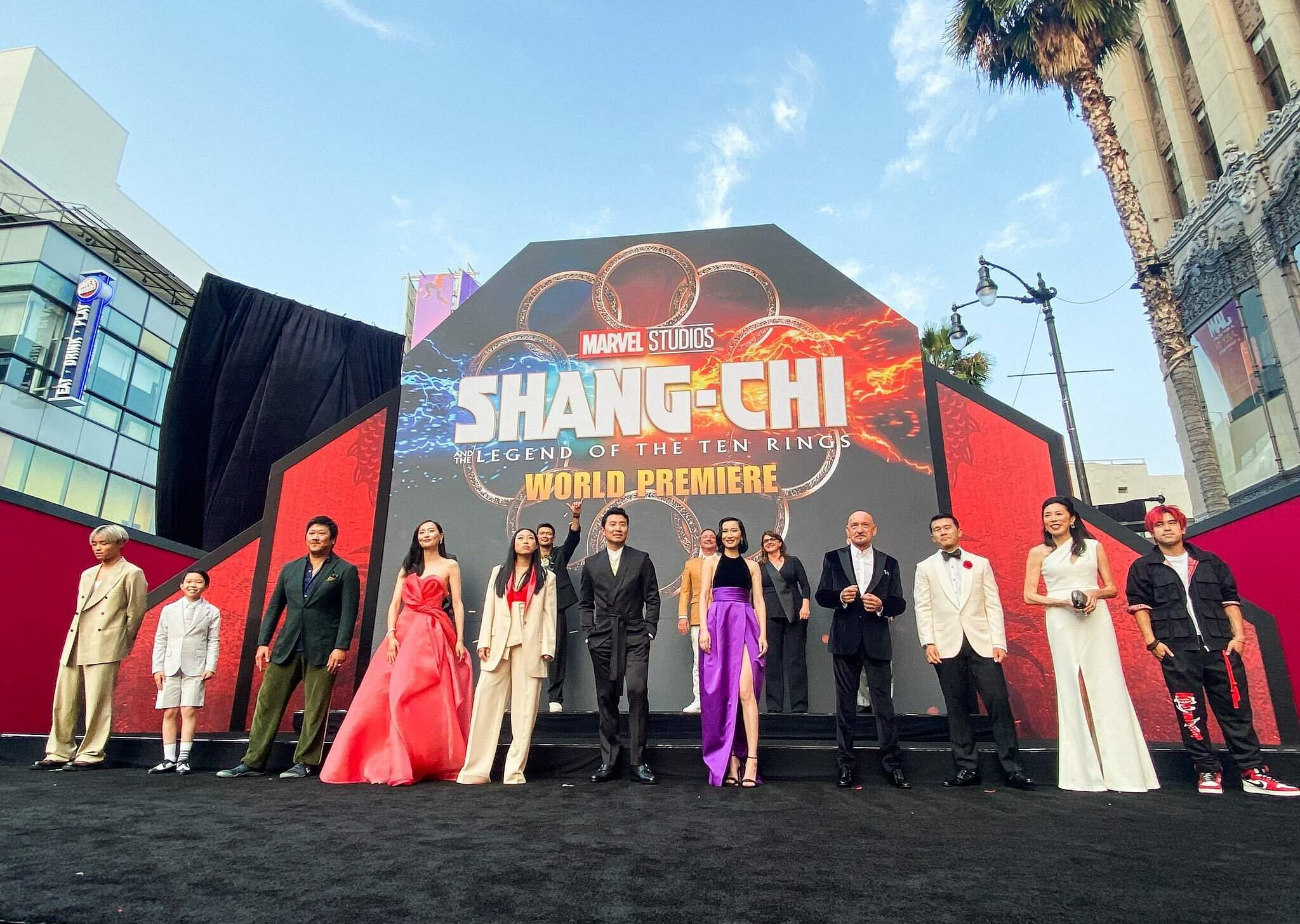 Cast-of-Shang-Chi