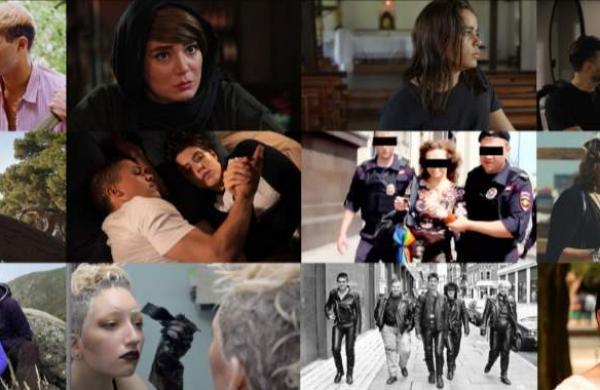 kashish-2021-LGBTQ-film-festival