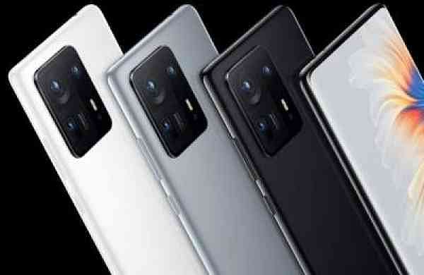Reports: Is Xiaomi dropping 'Mi' from its branding?