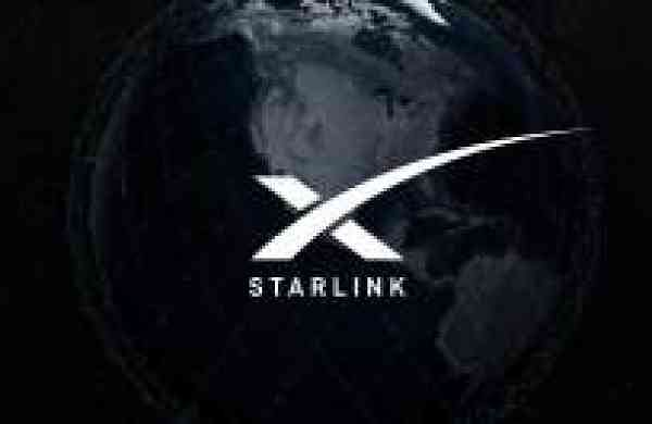 Reports:SpaceX sends 100,000 Starlink terminals to customers