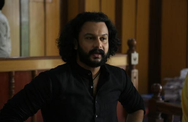 AdinathKothareactordirector