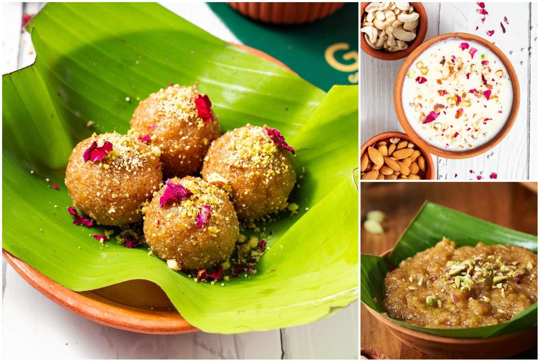 Janmashtami-special-easy-dessert-recipe