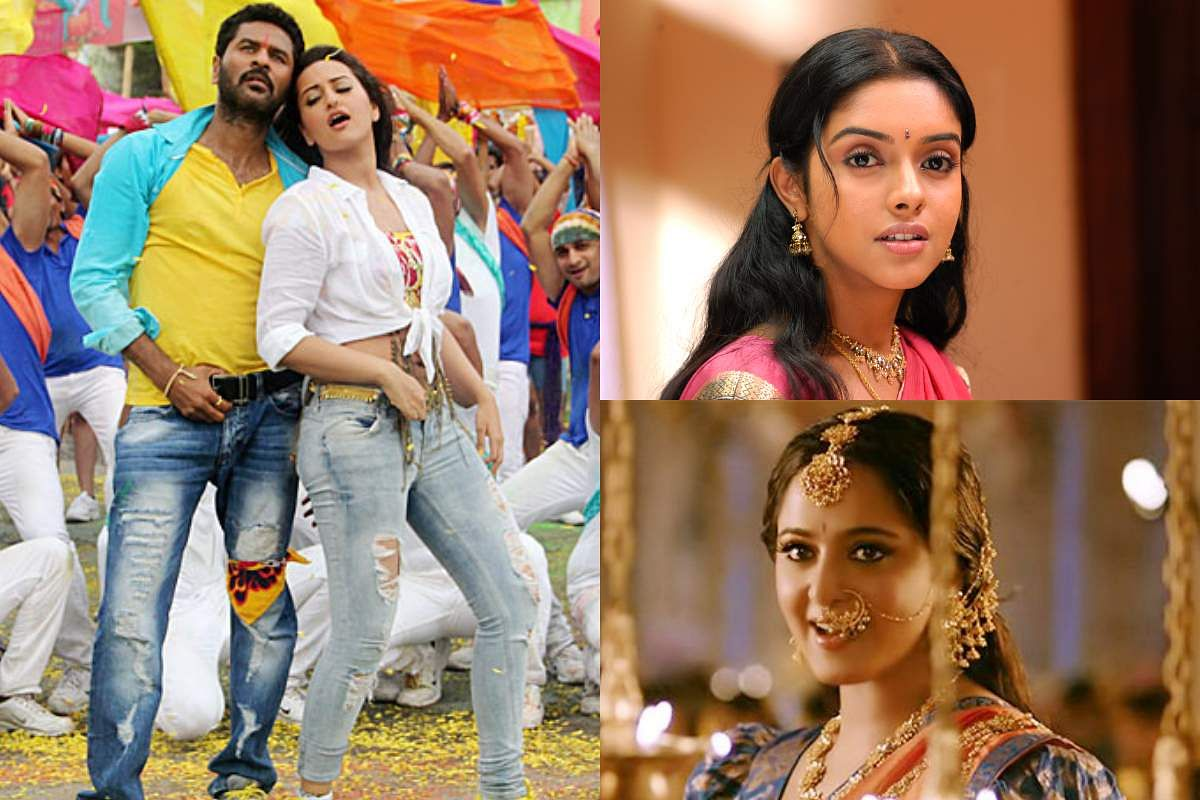 Krishna Janmashtami 2021: These 8 songs from Bollywood, kollywood, and Tollywood are a must to listen to