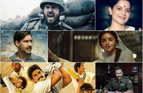 biopics-upcoming-bollywood