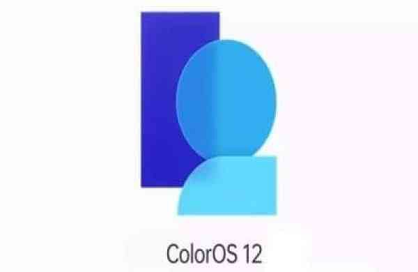 OPPO to officially launch ColorOS 12on Thursday