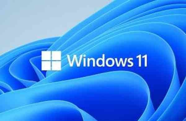 Windows 11 will not offer official support for M1 Macs