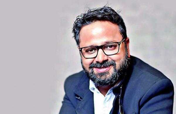 Nikkhil Advani director