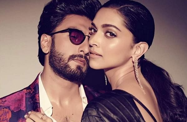 Ranveer Singh and Deepika Padukone purchase a new house