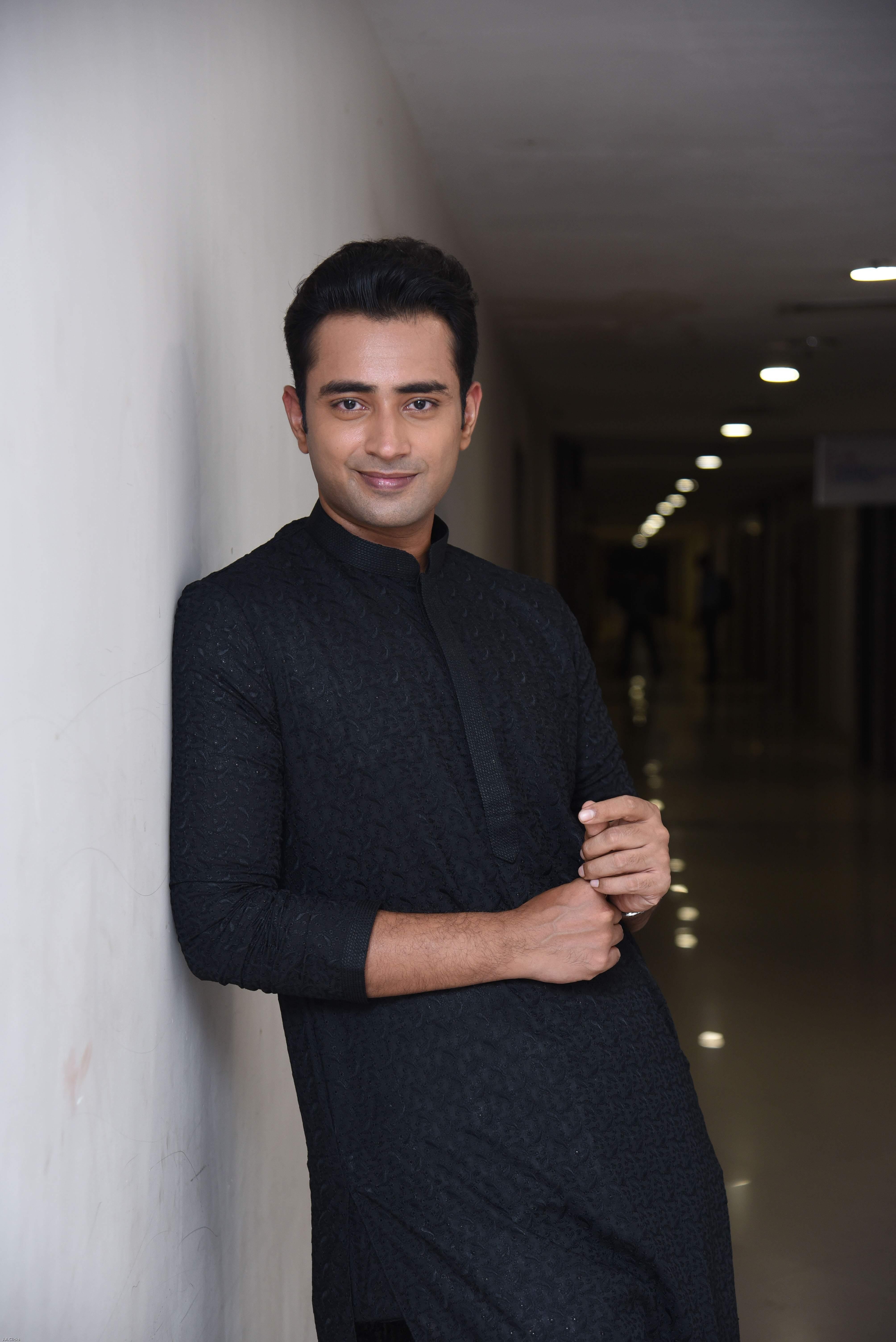 TORULATAR_BHOOT_Rahul_dev_bose