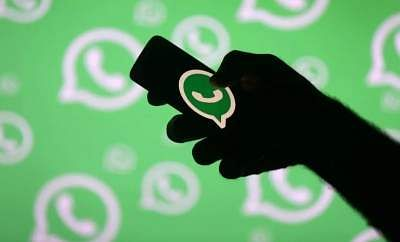 Users on stable iOS version receive WhatsApp's multi-device support