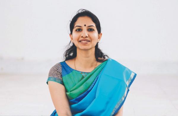 Shreya_Devnath1